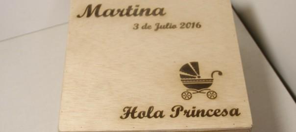 caja de nacimiento (2)