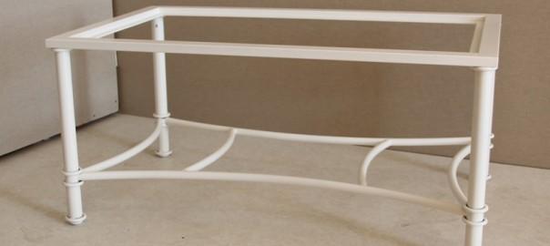 mesa de dos alturas lino (10)