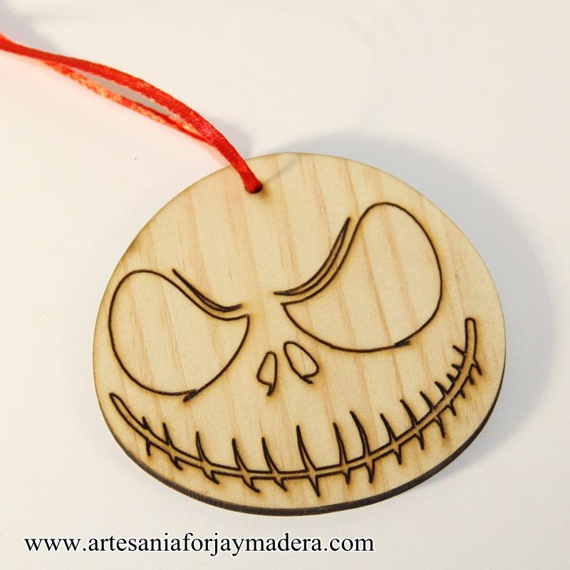 adornos madera navidad (10)