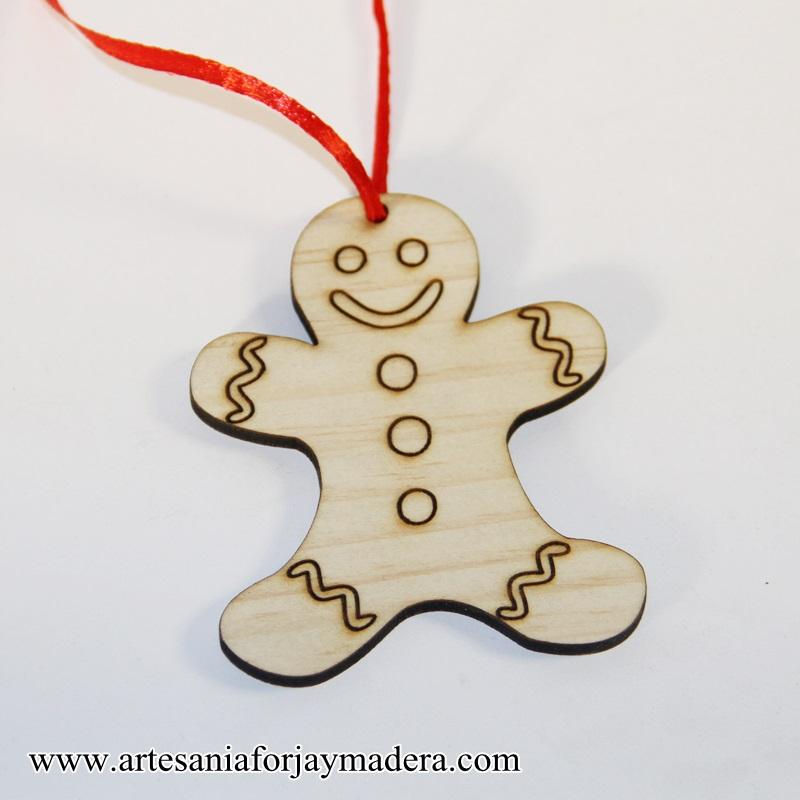 adornos madera navidad (3)