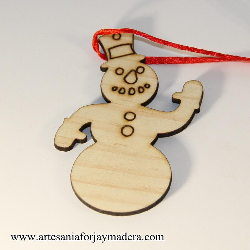 adornos madera navidad (4)