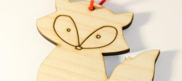 adornos madera navidad (9)
