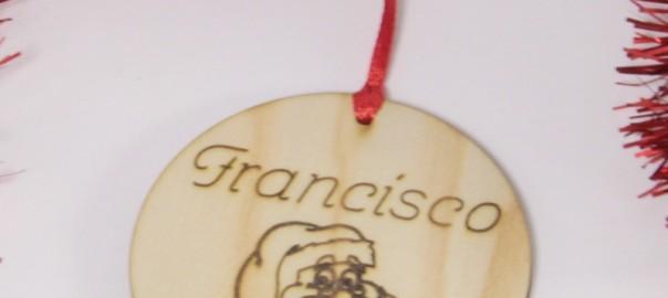 adornos navidad de madera (3)