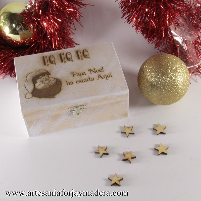 caja navidad papa noel (1)