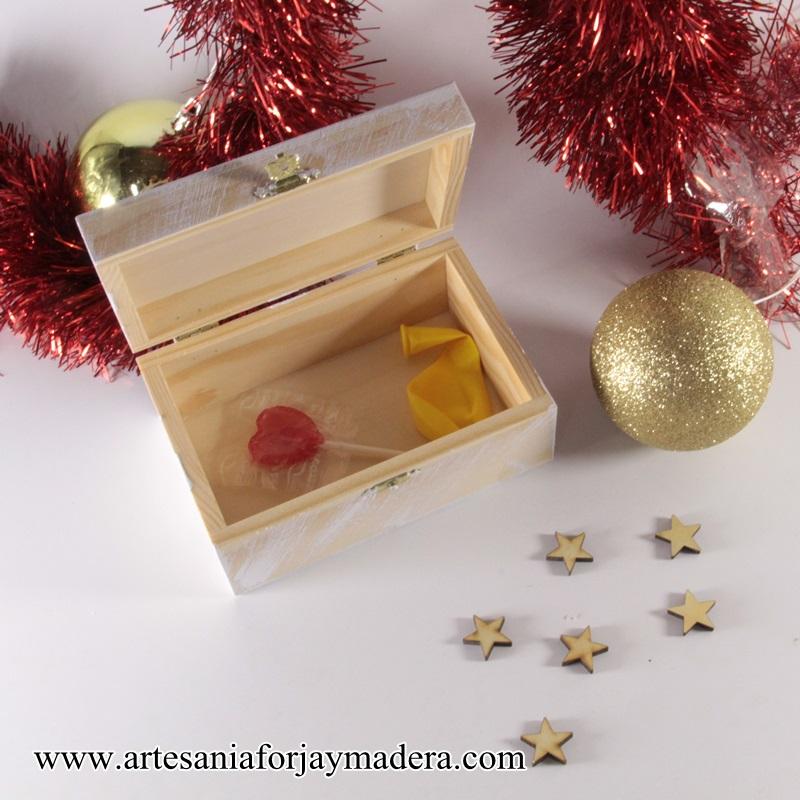 caja navidad papa noel (4)