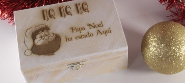 caja navidad papa noel (5)