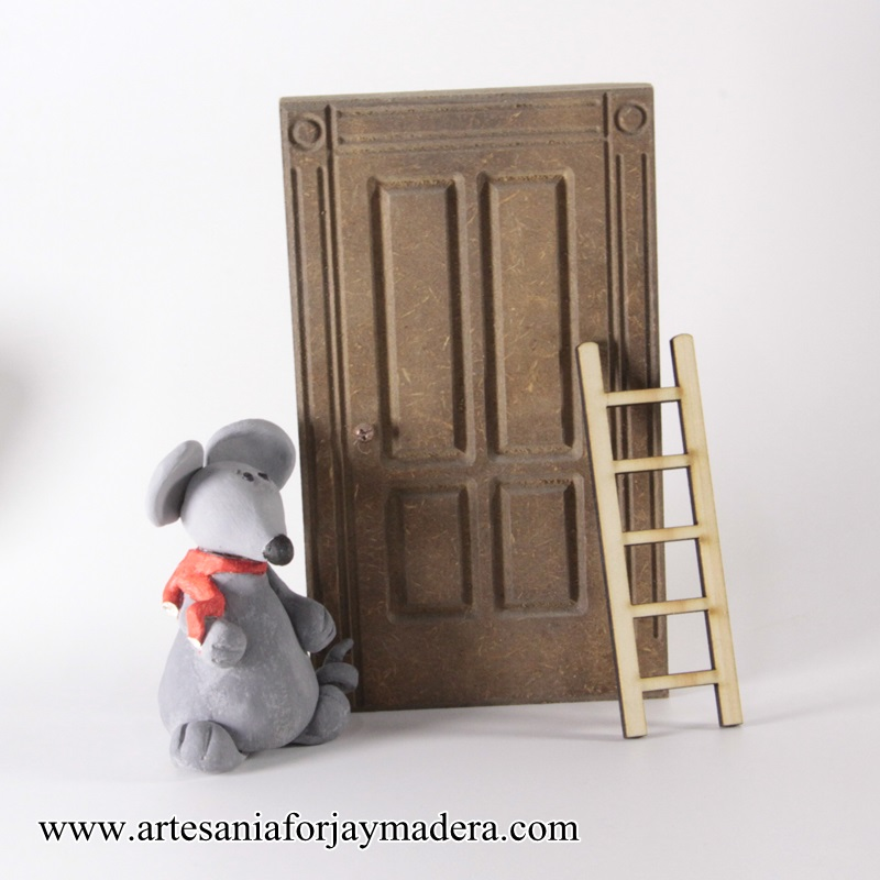 escalera raton perez (1)