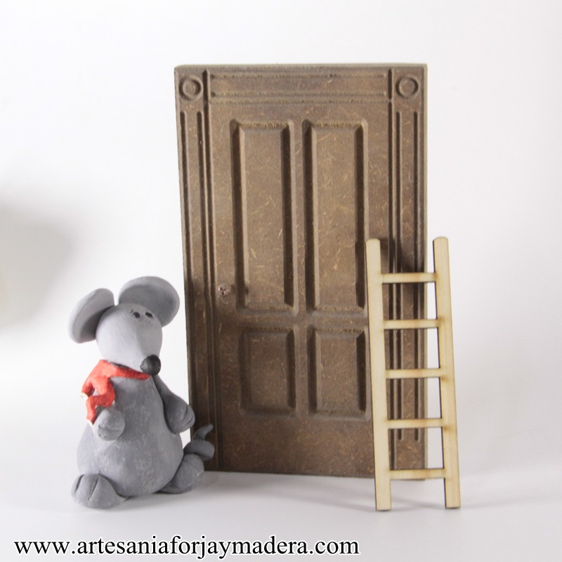 escalera raton perez (2)