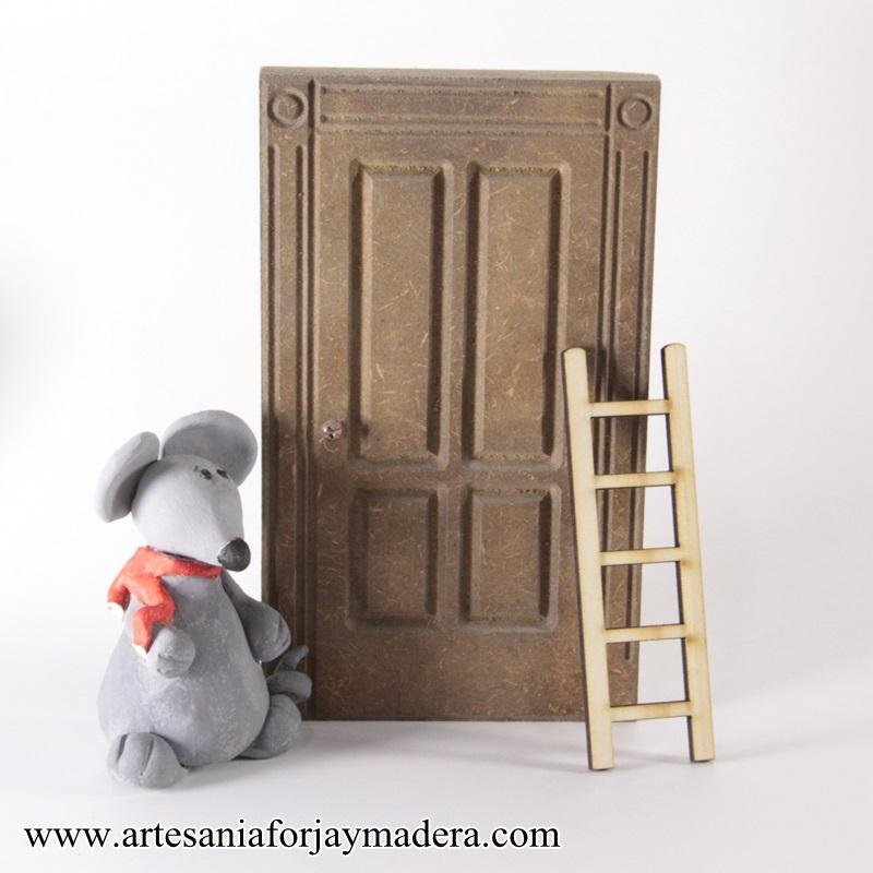 escalera raton perez (3)