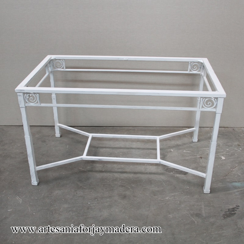 mesa camilla de hierro viriato (1)