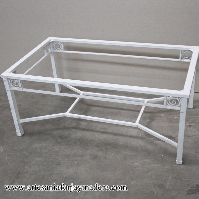 mesa camilla de hierro viriato (10)