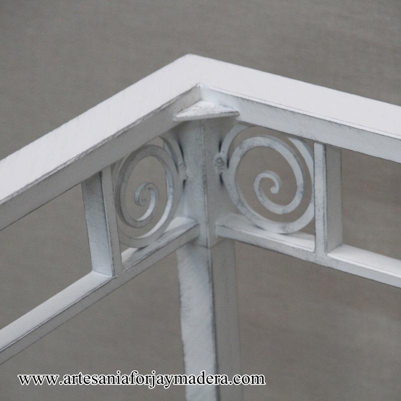 mesa camilla de hierro viriato (3)
