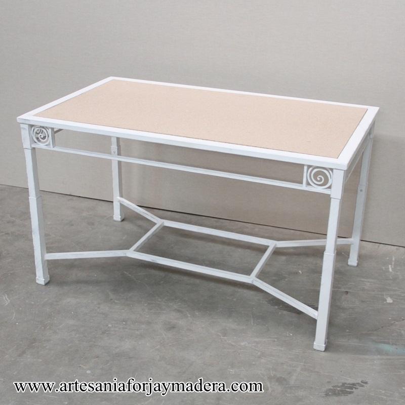 mesa camilla de hierro viriato (5)