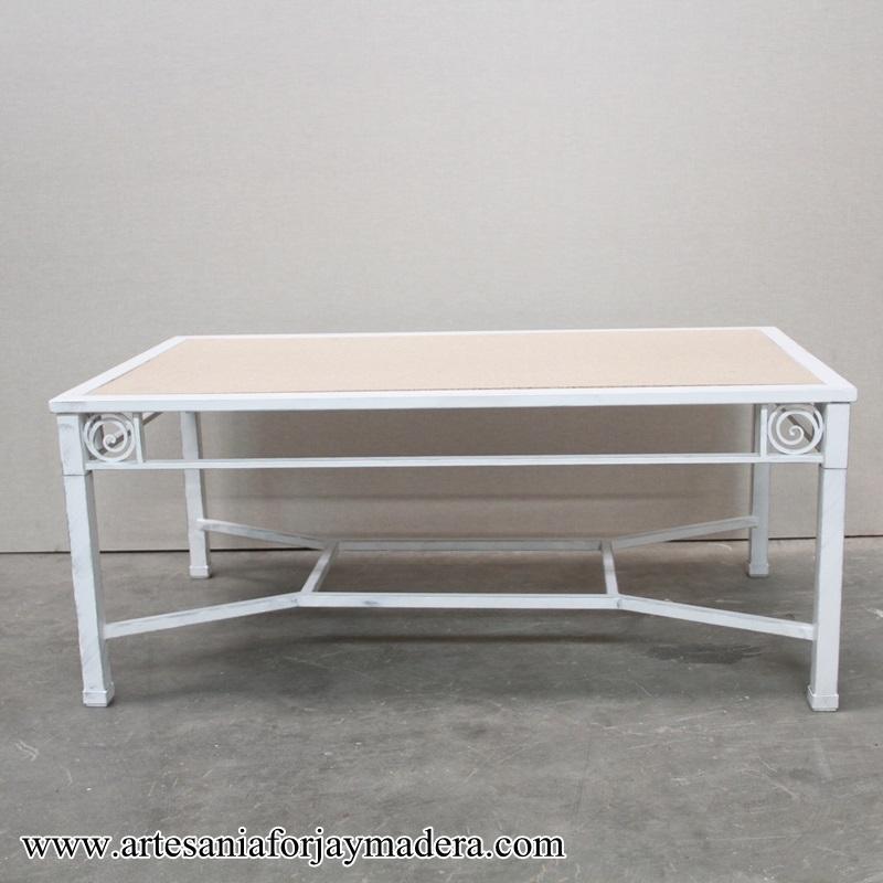 mesa camilla de hierro viriato (8)