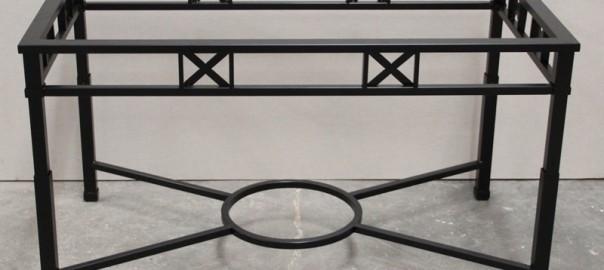 mesa elevable en hierro (1)