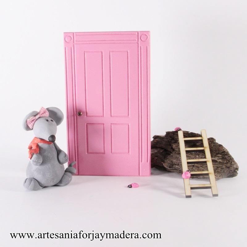 puerta raton perez (1)