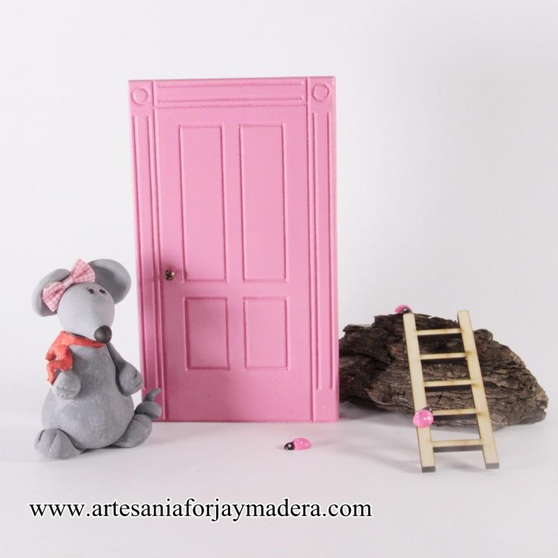 puerta raton perez (2)