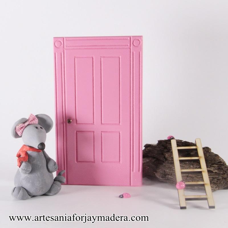 puerta raton perez (3)