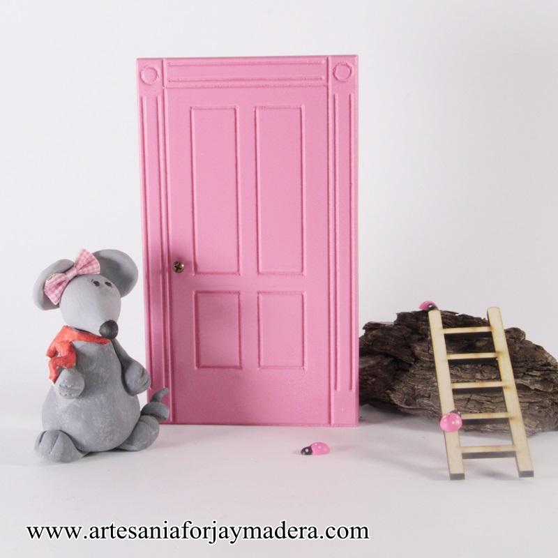 puerta raton perez (4)