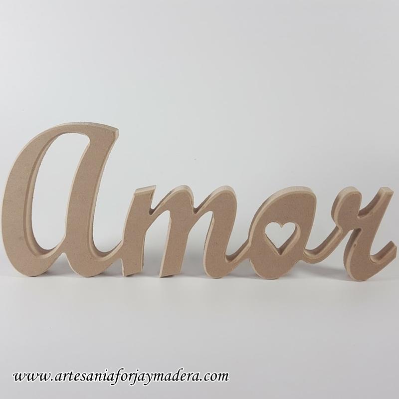 letras de madera (2)