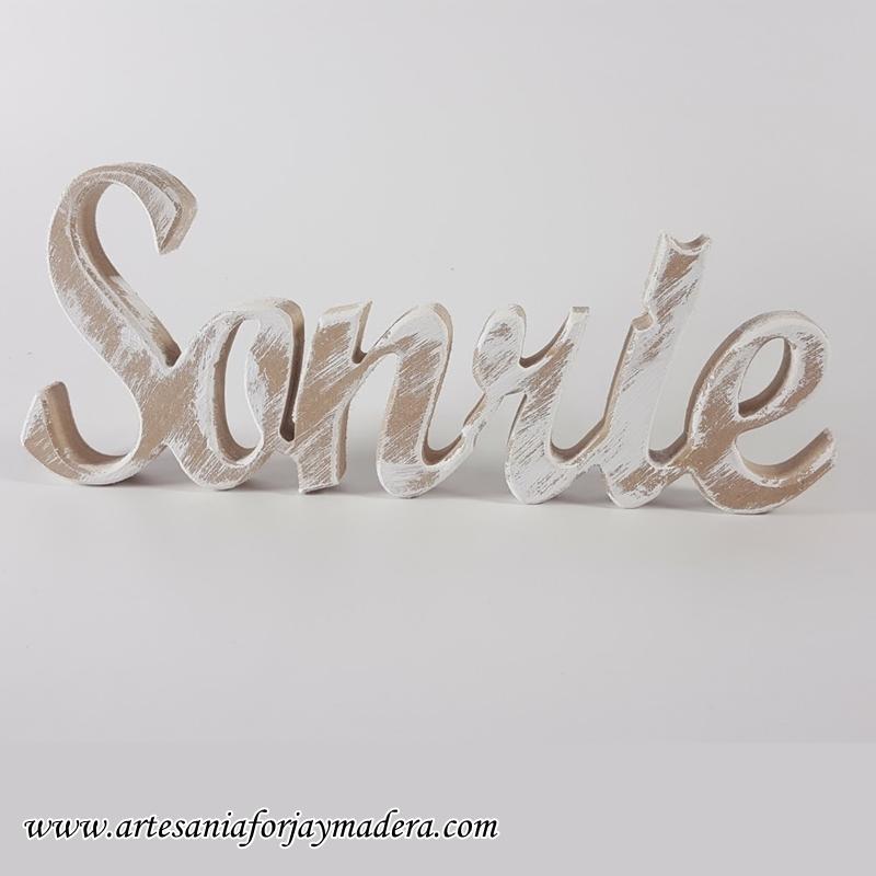 letras de madera para decorar (1)
