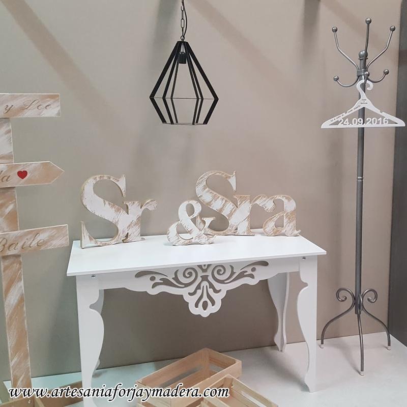 mesa de chuches para bodas (1)