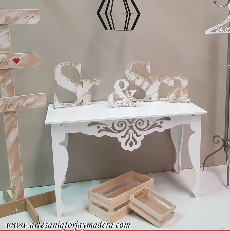mesa de chuches para bodas (2)