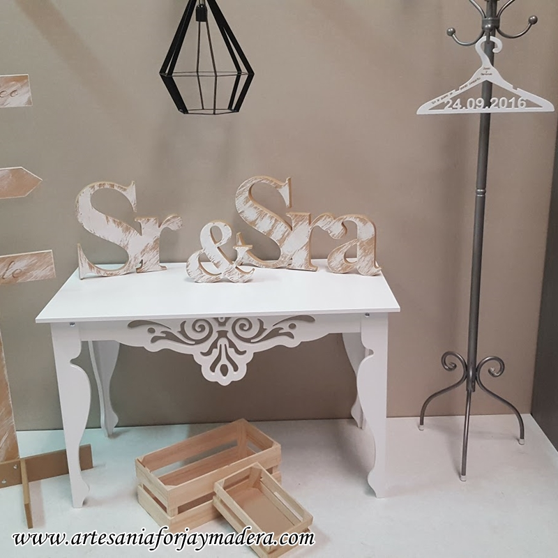 mesa de chuches para bodas (3)