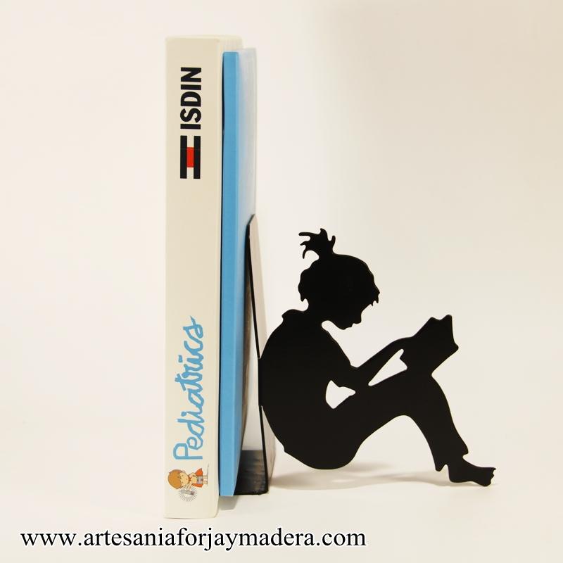 sujeta libros niños (4)