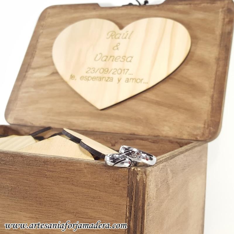 caja de firmas (3)