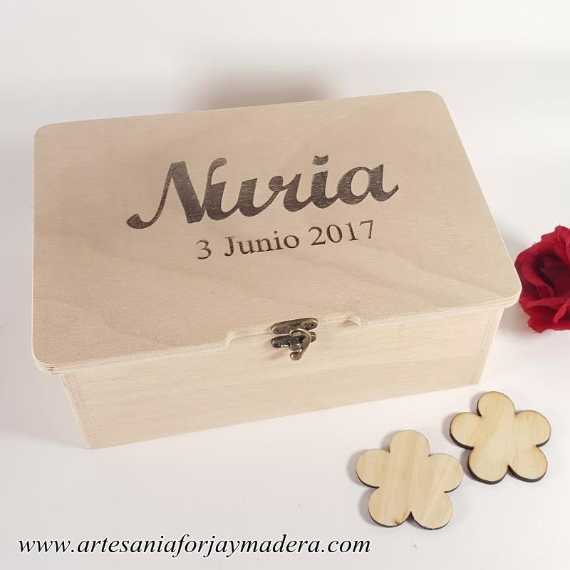 caja de firmas comunion (2)