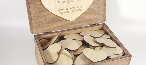 caja firmas boda (1)
