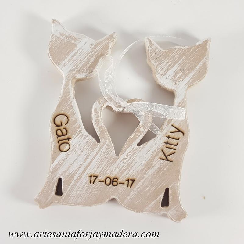 caja para alianzas de boda (1)