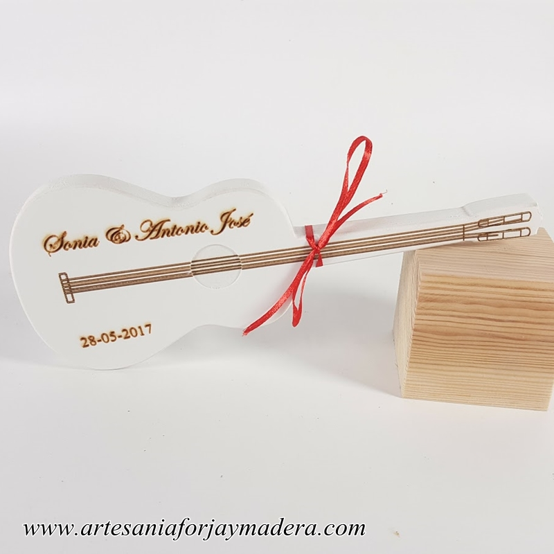 caja para alianzas de boda (2)