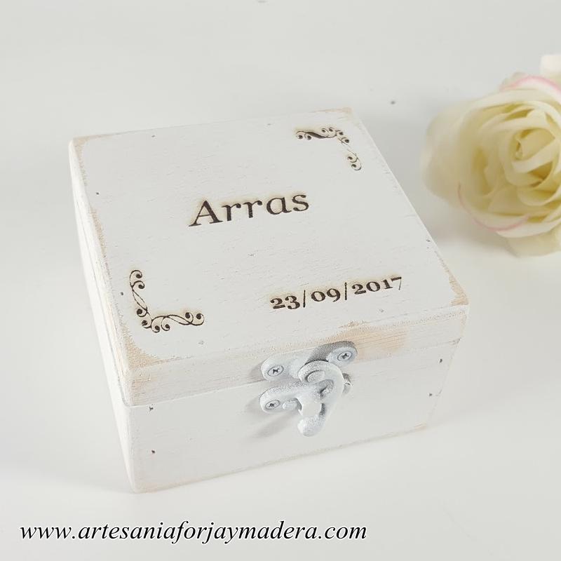 caja para alianzas y arras (3)