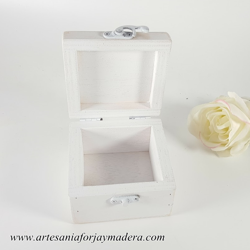 caja para alianzas y arras (4)