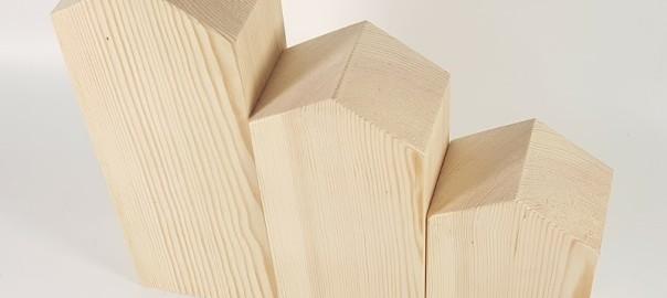 casita de madera (2)
