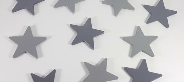 estrellas de pared (1)