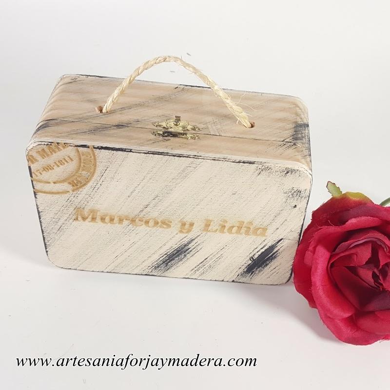 maleta de madera para bodas (2)