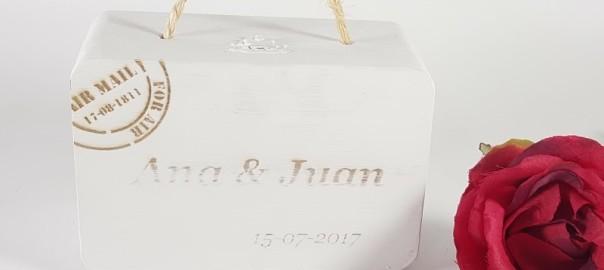 maleta de madera para bodas (3)