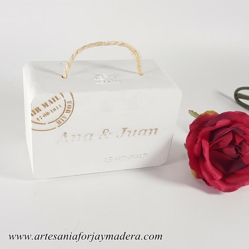 maleta de madera para bodas (4)