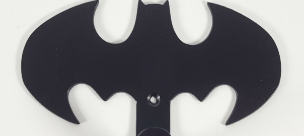 percha colgador batman (2)