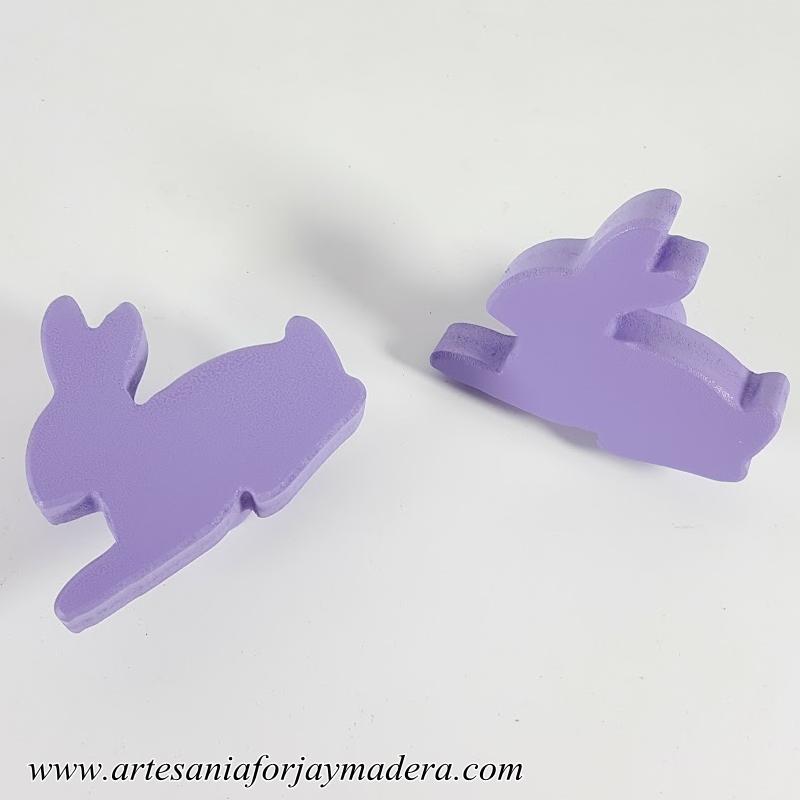 tiradores muebles para niños (2)