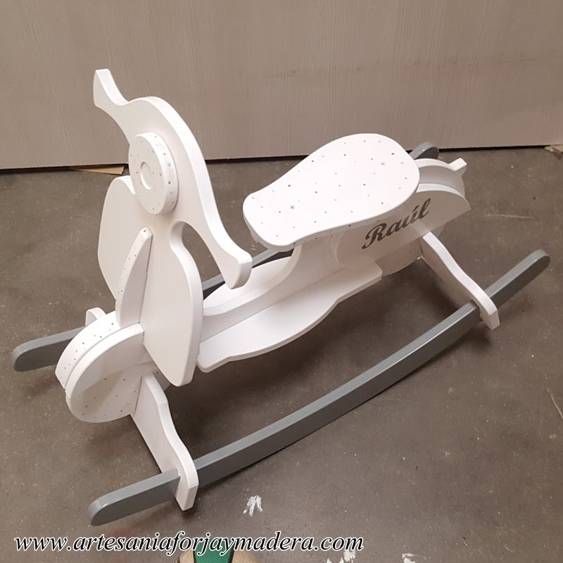 balancin moto vespa (13)