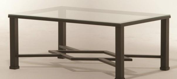 mesa-elevable-brasero (1)