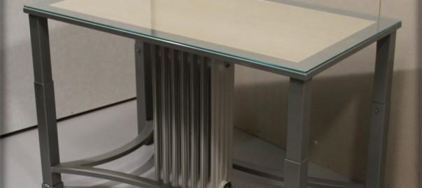mesa de dos alturas para brasero (3)