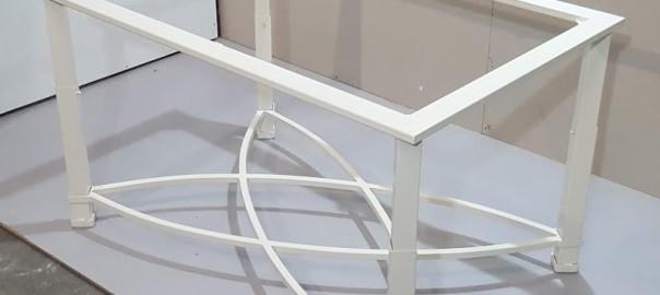 mesa elevable brasero (1)