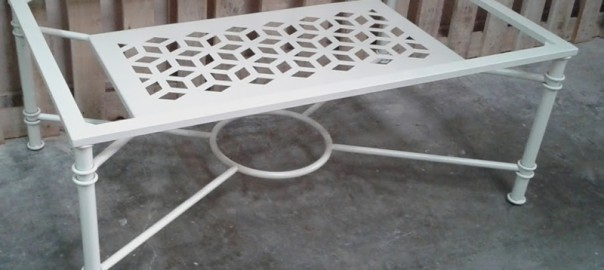 mesa-elevable-brasero (2)