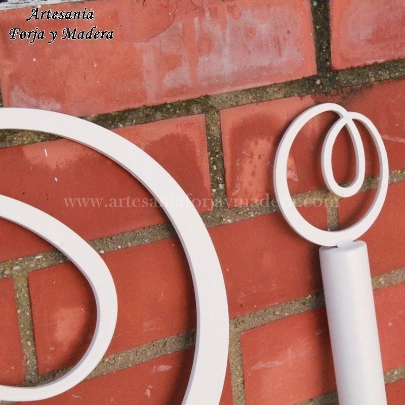 cabecero-burbujas-hierro (4)