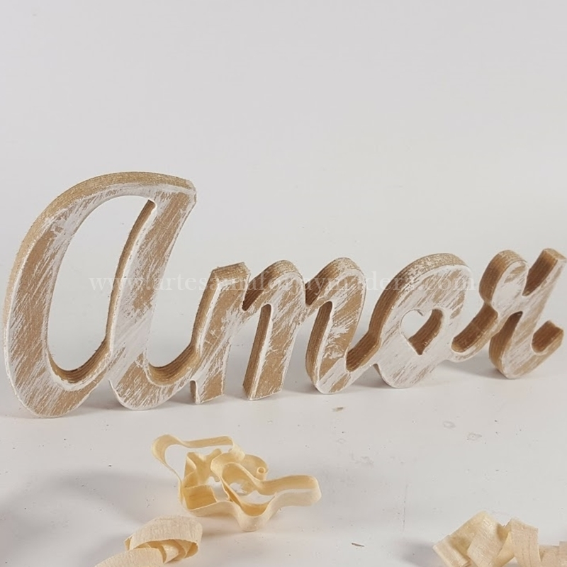 letras de madera amor (1)